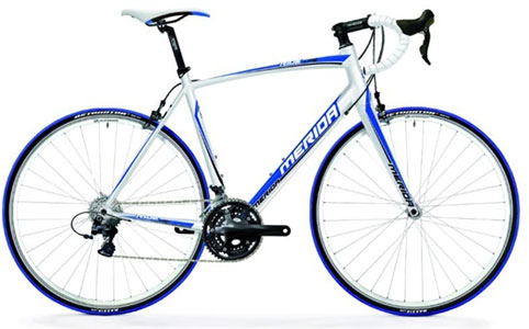 Merida Ride Lite 94-30 racefiets